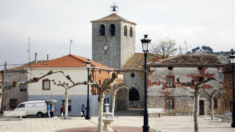 Tabanera (Palancia)