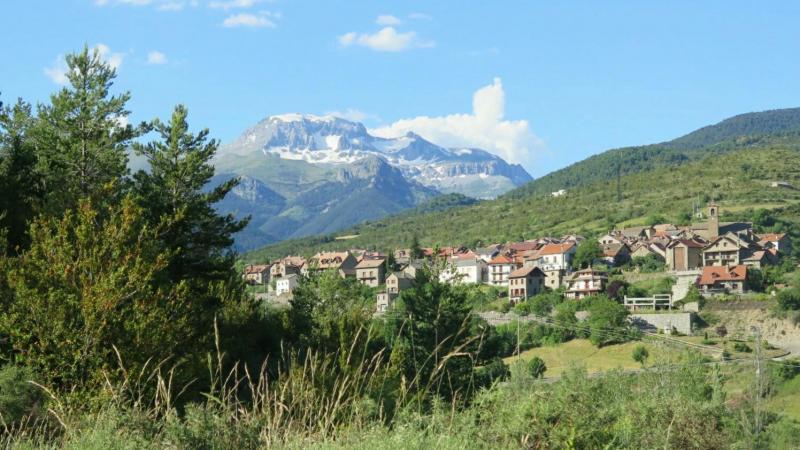 Jasa (Huesca)