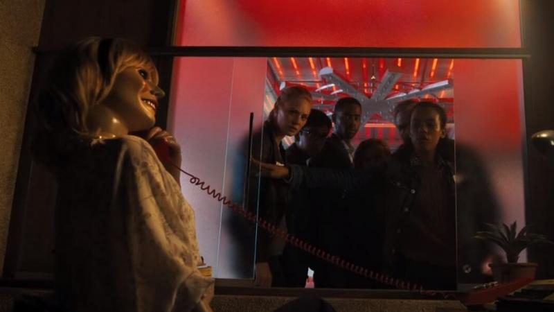 escaperoom 01